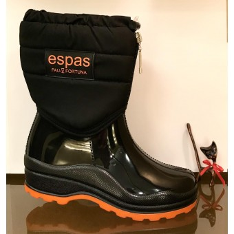 Сапоги Espas (26/27-35/36) 30201