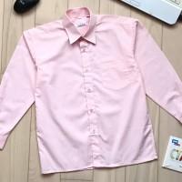 Рубашка Rodeng (60-62) 319