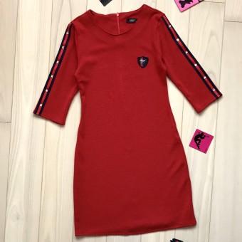 Платье Diren Kids (30-36) 3632