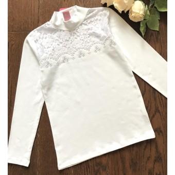 Блуза LEYZ Kids (10-13) 4105