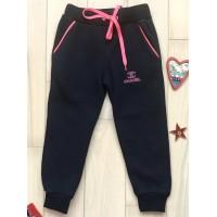 Спортивные штаны Blue Ray (104-140) 5013
