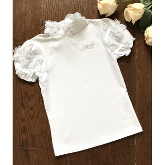 Блуза ModaLora (122-152) 530643