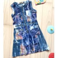 Платье ModaLora (120-150) 595123-1