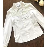Блуза ModaLora (134-164) 599403