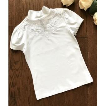 Блуза ModaLora (134-164) 599497