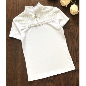 Блуза ModaLora (134-164) 599509