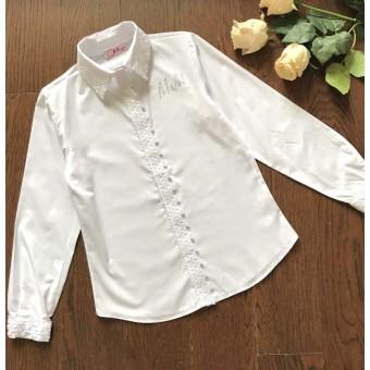 Блуза M&M (122-152) 6000
