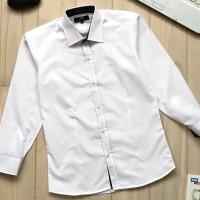 Рубашка Gucci (6 - 10) 6022