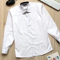 Рубашка Gucci (11 - 15) 6024