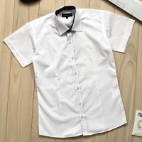 Рубашка Gucci (11 - 15) 6025