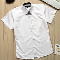 Рубашка Steno Ricci (11 - 15) 6028