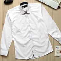 Рубашка Steno Ricci (11 - 15) 6029