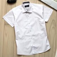 Рубашка Armani (6 - 10) 6033