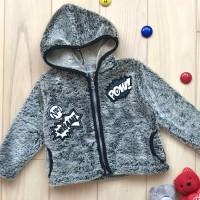 Куртка Rose Kids (80-104) 8301