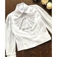 Блуза Kubitex (128-146) 94-312