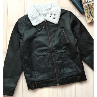 Куртка Kodeks (134-158) AW090