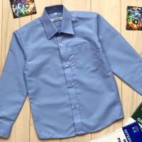 Рубашка Rodeng (52-64) C-803