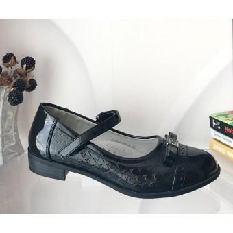 Туфли TOM.M (33-38) C-T14-43B