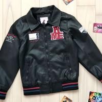 Куртка Red Marine (4-10) LHP1309