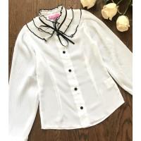 Блуза BearRichi (11-19) R0066
