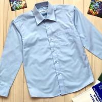 Рубашка Rodeng (52-64) TC-14