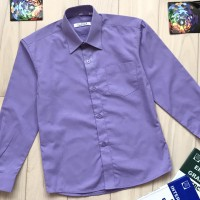 Рубашка Rodeng (52-62) TF1212001
