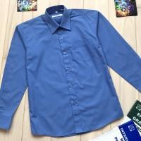 Рубашка Rodeng (52-62) TF1314198