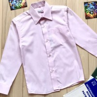 Рубашка Rodeng (52-64) TF1414025