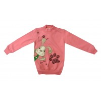 Пусер Lilly Kids (104-122) 7091