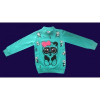 Пусер Lilly Kids (104-122) 7103