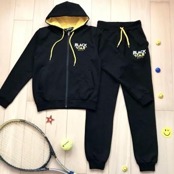 Спортивный костюм Bold  (134-176) 1010
