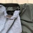 Куртка Wanex (98-122) 13025