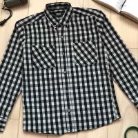 Рубашка Bold (140 - 170) 142906