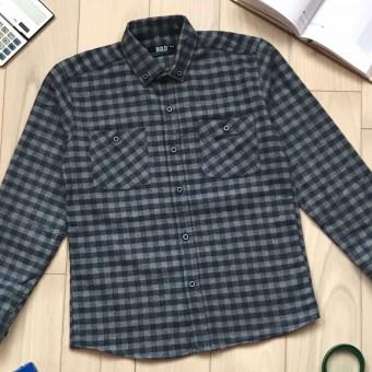 Рубашка Bold (146 - 170) 142906