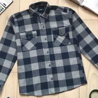 Рубашка Bold (140 - 170) 142907