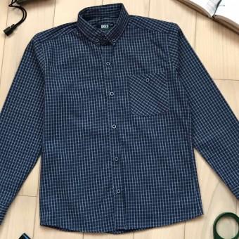 Рубашка Bold (140 - 170) 142908
