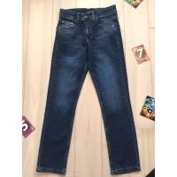 Джинсы Tommy Jeans (140-164) 173B