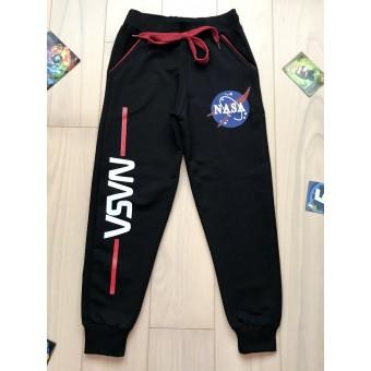Спортивные штаны Bold (116-134) 7176