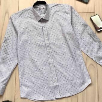 Рубашка Pacifiko Unior (146 - 170) 9576