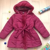Куртка MDM (116-134) M20807