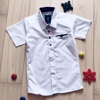 Рубашка Varetti (4 - 5) 11041