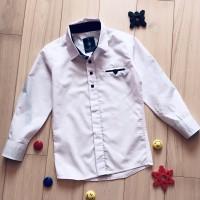Рубашка Varetti (4 -5) 12041