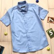 Рубашка Armani (122- 140) 14584