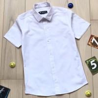 Рубашка Armani (122- 134) 14587