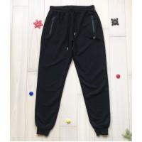 Спортивные штаны Bold (S-M) 20005