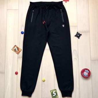 Спортивные штаны Bold (XS-M) 20006