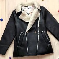 Куртка Jack Lions (146-164) 3574