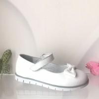 Туфли SIBEL (25-28) 4006