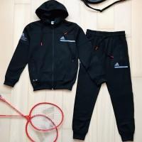 Спортивный костюм Adidass (128-176) 46496-8