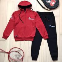 Спортивный костюм Adidass (152-176) 46496-8